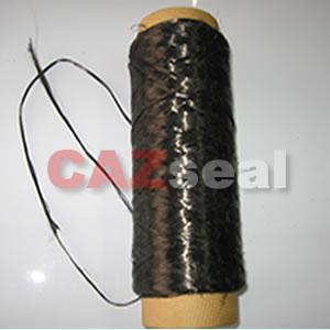 高碳纤维线