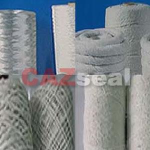玻纤线、陶纤线、石棉线