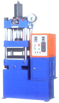 YJ Series Hydraulic Shaper