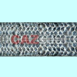 Carbonized Fiber Packing