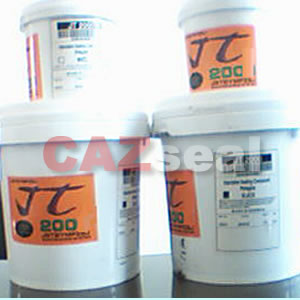 Injectable Packing