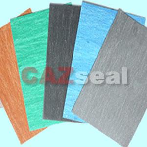 Non-asbestos Sheet