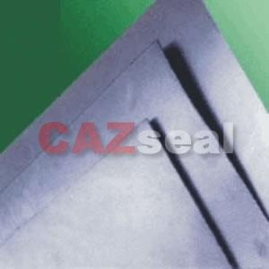 Graphite Sheet With Metal Foil Sheet Graphite Sheet Cixi