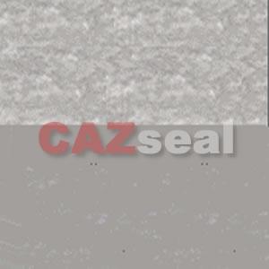 耐酸石棉橡胶板