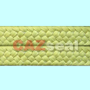 Packing - Cixi CAZseal Packing &amp; Gasket Co.,